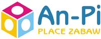 An-Pi – producent wyposażenia placów zabaw