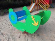 bujak-statek