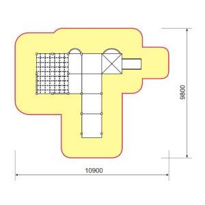 zestaw-wieżowy-integracyjny