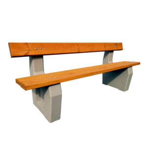ławka-betonowa-z-oparciem-betonowa