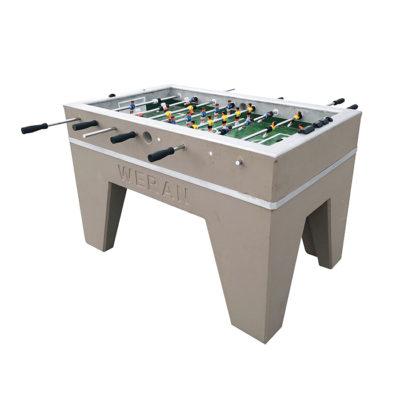 Piłkarzyki-betonowe-stół-betonowy-do-gry-na-zewnątrz