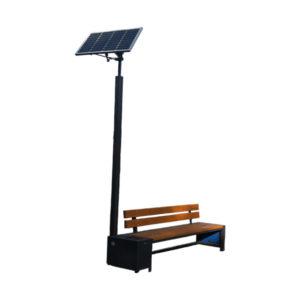 ławka-solarna-z-usb
